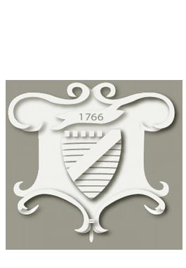 Le Clos de la Meslerie