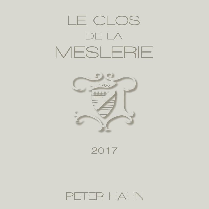 «2017